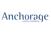 Anchorage Capital Partners