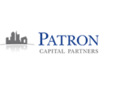 Patron Capital Partners