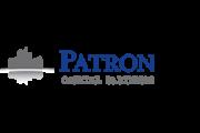 Patron Capital Partners