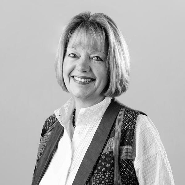 Linda Stock - Carter Schwartz