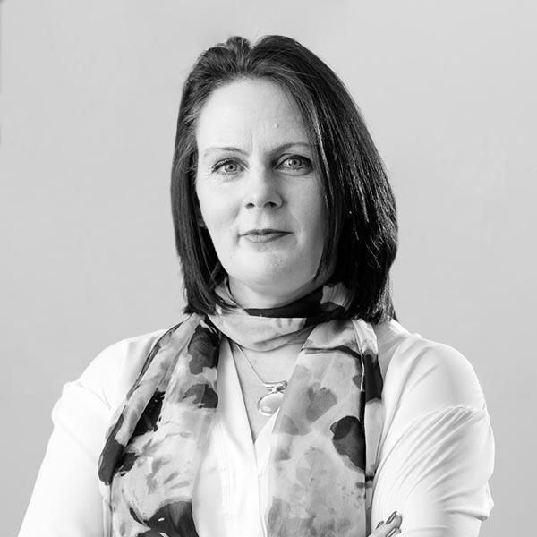 Sharon Clark - Carter Schwartz