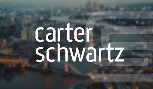 Carter Schwartz news