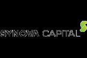 Synova Capital